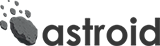 羽翰品牌顧問|RWD響應式網頁設計、功能、維護、後台一次到位